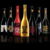 7 Pecados Capitales Rioja