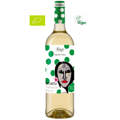 Antoñita Blanco