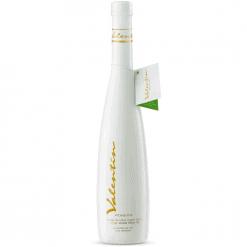 Aceite de Oliva Virgen Extra Valentín