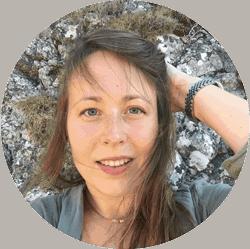 Alyona Dragunova-Vavilina