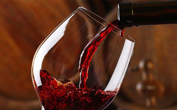 Banner de Vinos Tintos