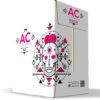 La Rodetta AC 5.5 Frizzante