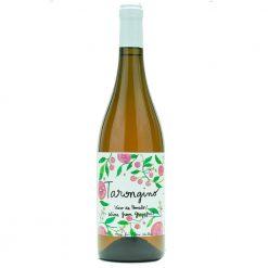 Tarongino Vino de Pomelo