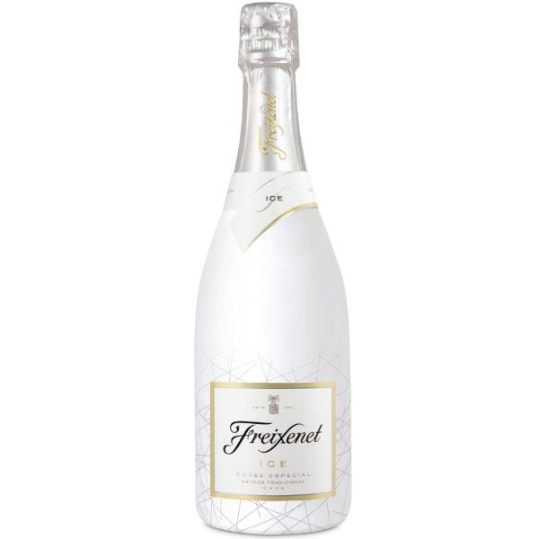Freixenet ICE – Cuvée Especial