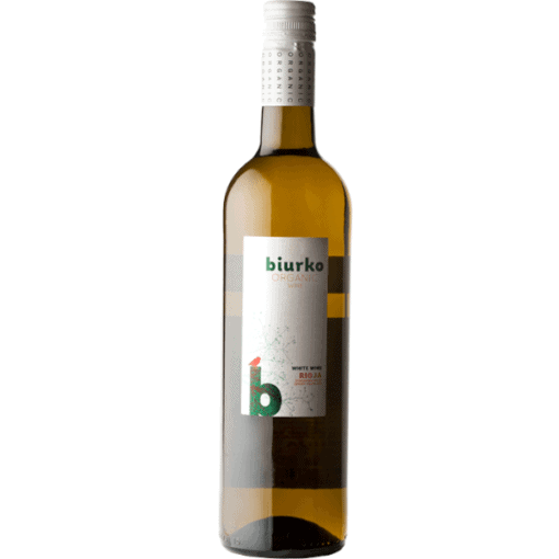Biurko Blanco