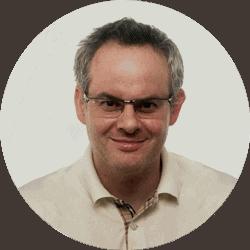 Javier Bobadilla Neira