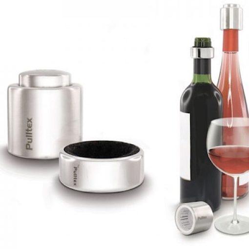 Wine Security Kit
