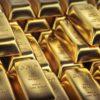 Guinza Gold 24K