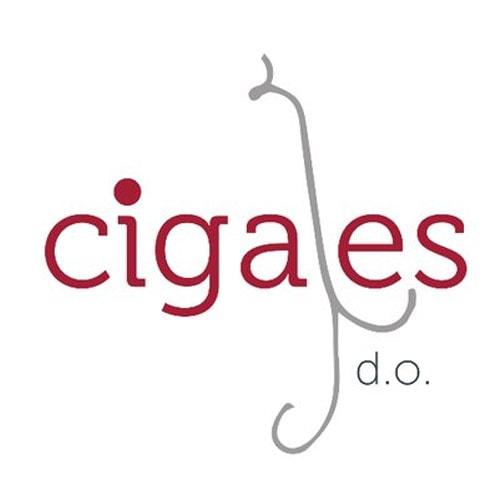 D.O Cigales