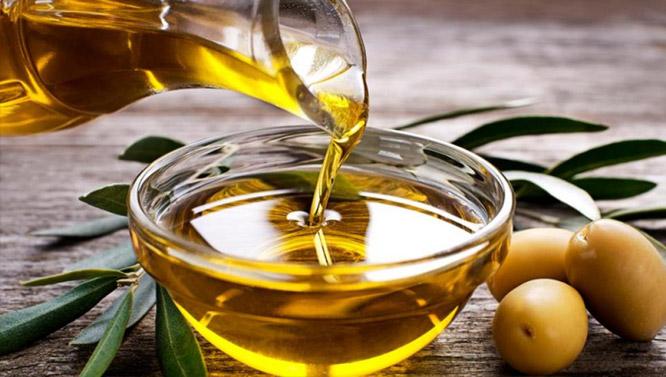 Alfar Extra Virgin Olive Oil 1L