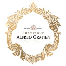 Alfred Gratien Brut