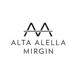 Alta Alella Mirgin Opus