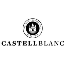 Castellblanc Brut Zero Reserva