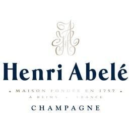 Henri Abelé Brut Rosé