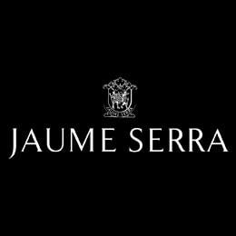 Jaume Serra Chardonnay Gran Reserva