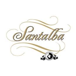 Santalba Nabot