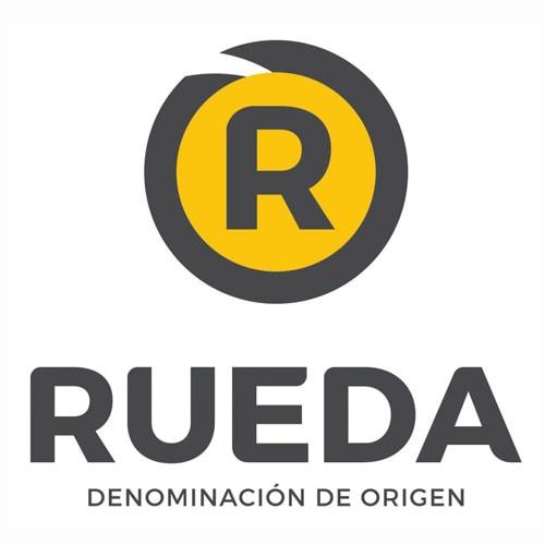 D.O Rueda