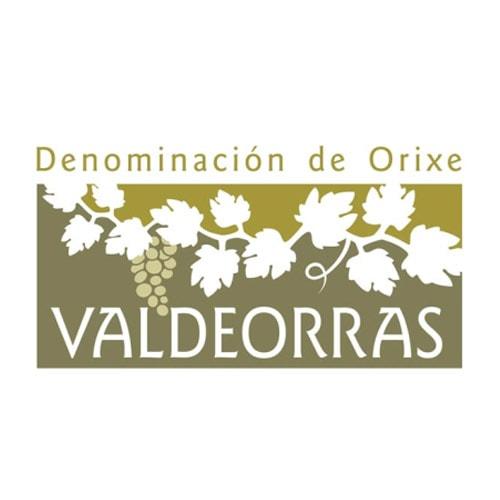 D.O Valdeorras