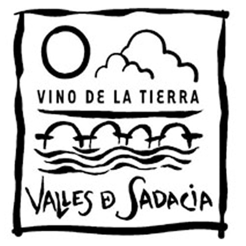 D.O I.G.P. Valles de Sadacia