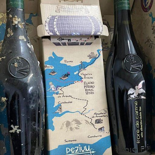 Mar E Terra Dupla