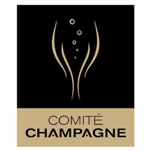 D.O. Champagne