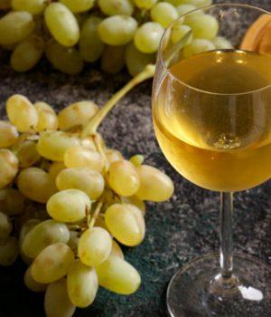 Comprar Vino Blanco Aromático