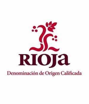 Encuentra Vinos con D.O Rioja