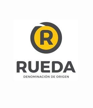 Encuentra Vinos con D.O Rueda