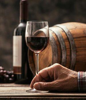 Información sobre Vino de Autor